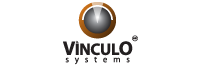Vinculo Systems