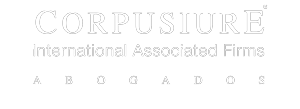 Logo Corpusiure Internacional Associated Firms
